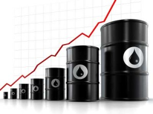oil-graph-picture