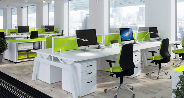 modern office furniture. It Is Unfortunate That Most Of The Furniture Manufacturing Companies Are  Designing Disjointed As You Can See In Market Modern Office Furniture Styles 2015 Aurora Cup