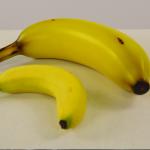 3D Printed Banana.jpg