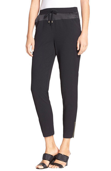 Women's Ted Baker London Irisha Jogger Pant