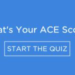 Ace Score