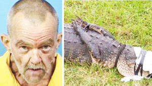 123-florida-man-arrested-for-having-sex-with-an-alligator