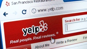 Review Site Yelp Files $10 Million Lawsuit Against South Park Comedy Show