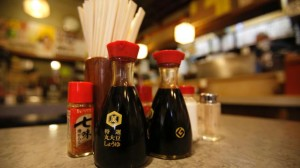 soy-sauce-made-from-human-hair