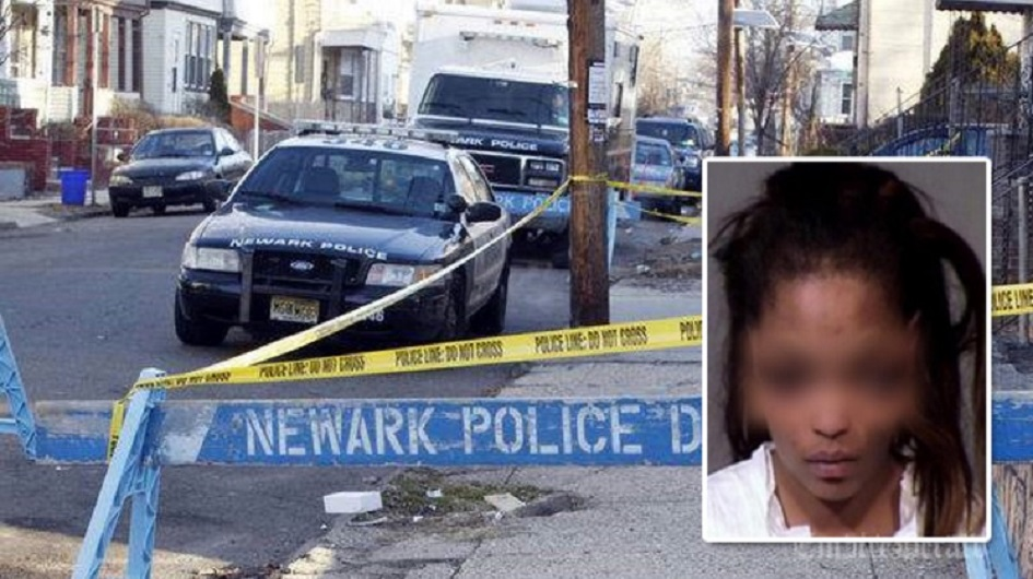 a woman arrested in newark for killing her 2 year old son - Website For 2 Year Olds