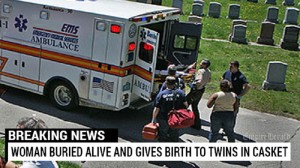 WOMAN-BURIED-ALIVE-AND-GIVES-BIRTH-TO-TWIN-IN-CASKET-NEW