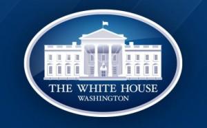 obama-wh-logo