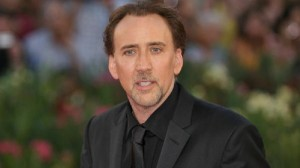 Famous Actor Nicolas Cage Passed Away in July 2016 in a Road Accident