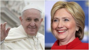 clintonpope