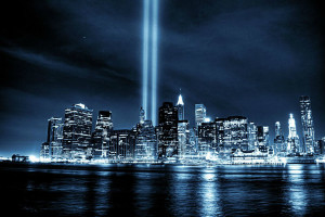American Citizens Not to Hold 9/11 Victim Tributes: President Obama
