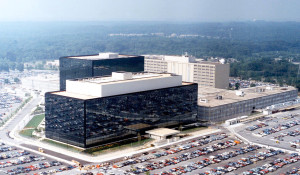 Hacking Tools Found from a Contractor Martin of NSA