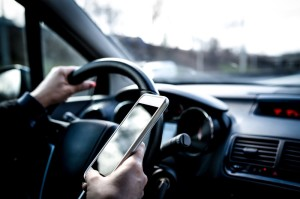 NHTSA Needs a Phone Driver Mode as an Essential Part in the U.S