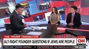 cnn-jews-segment