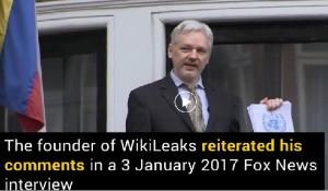 wikileaks-founder