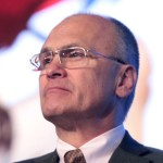 Andrew Puzder Withdraws Nomination