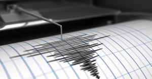 Massive Earthquakes Expected in March 2017 in the United States
