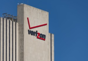 Why Verizon is facing Allegations & Sued by the New York City?