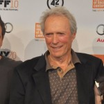 Was U.S Leader, Actor & Director Clint Eastwood Found Dead in Brentwood?