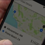 Truck Drivers will find Cargo with an ease by using Uber Freight