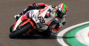 American Motorcycle Racer Nicholas Patrick Hayden has passed away at 35