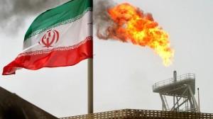 Iran can cut nuclear deal