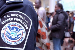4 Countries will be sanctioned by the U.S due to not cooperating on Deportees