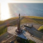2nd Test Launch of Electron Rocket on 8th December in New Zealand: Rocket Lab