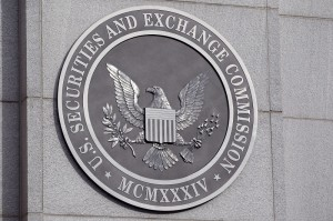 First SEC Cyber Unit Case Targets Initial Coin Offering Company to Save Investors