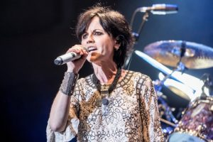 Famous Musician Dolores O'Riordan has passed Away at Age 46